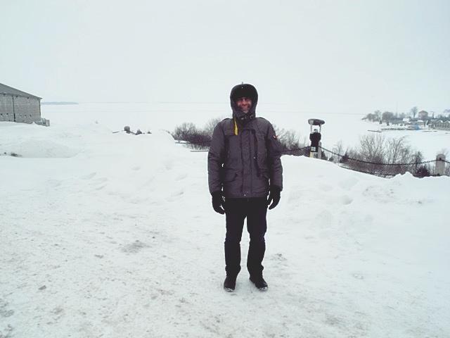 Andreas_Blog_bearb.1