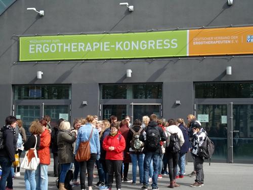Kongress_Bielefeld